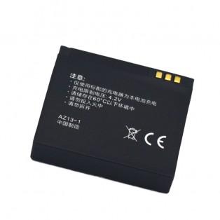 Batteri till Xiaomi Yi - ersätter AZ13-1 - 1010mAh