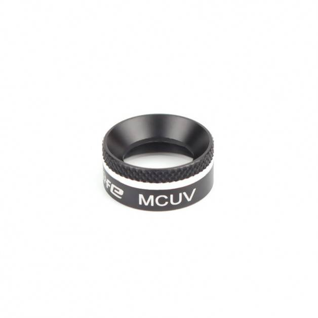 UV-Filter MCUV till DJI Mavic Air