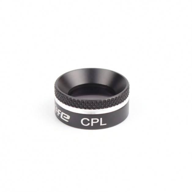 CPL-Filter till DJI Mavic Air