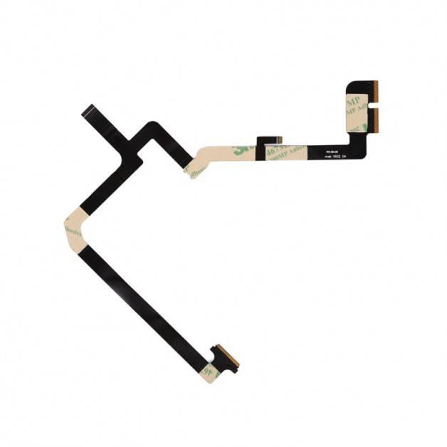 Kabel gimbal - Ersättning för gimbal-flatkabel till DJI Phantom 4
