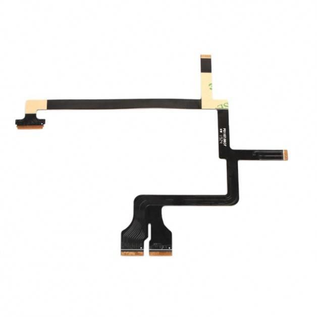 Kabel gimbal - Ersättning för gimbal-flatkabel till DJI Phantom 3 Pro / 3 Adv