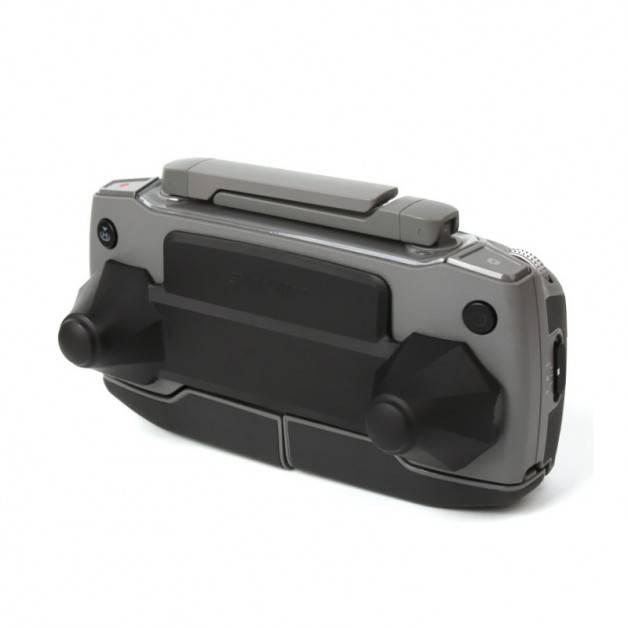 Transportskydd för fjärrkontroll till DJI Mavic 2 Pro / Zoom