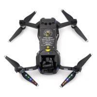 Propeller LED till DJI Mavic Air - ersätter 5332 - Kit 2-Pack