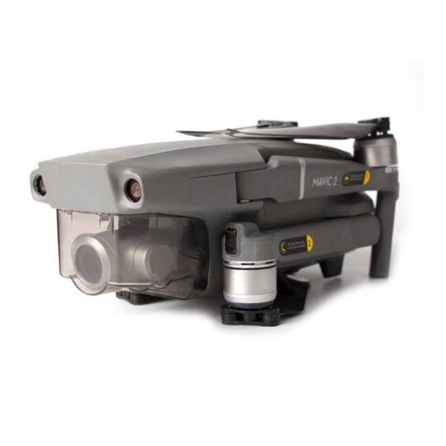 Skyddskåpa till DJI Mavic 2 Zoom -  PTZ kamera / gimbal