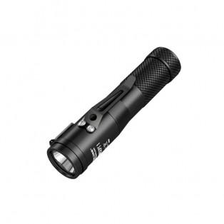 Nitecore Concept 1 Ficklampa - 1800lm