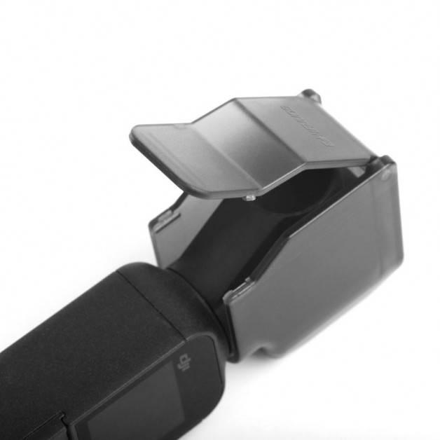 Transportskydd låsklämma till DJI Osmo Pocket kamera / gimbal