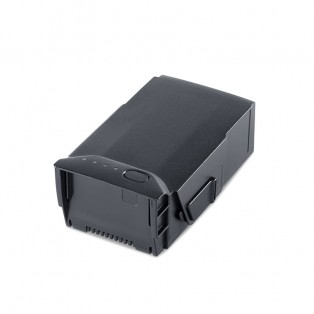 DJI Mavic Air Intelligent Flight Battery - Batteri till DJI Mavic Air