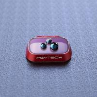 PGYTECH Filter 4-pack - ND8 + ND16 + ND32 + ND64 till DJI Mavic Mini - Kit