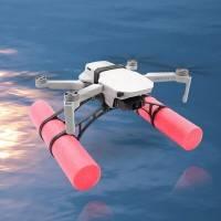 Landningsställ Flytande Pontoner till DJI Mavic Mini - Kit