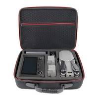Väska till DJI Mavic 2 Pro / Zoom, tillbehör och Smart Controller