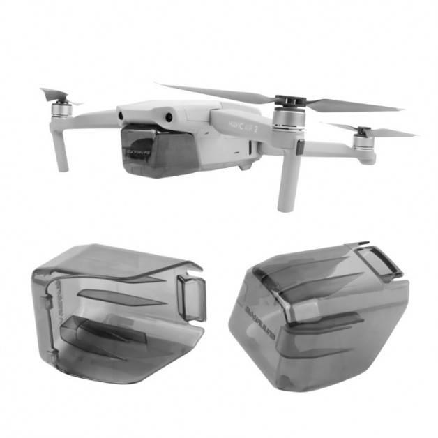 Skyddskåpa till DJI Mavic Air 2 -  PTZ kamera / gimbal