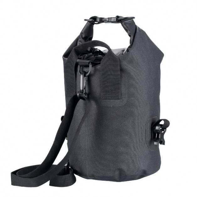 Nitecore WDB05 Vattentät Väska - 5L