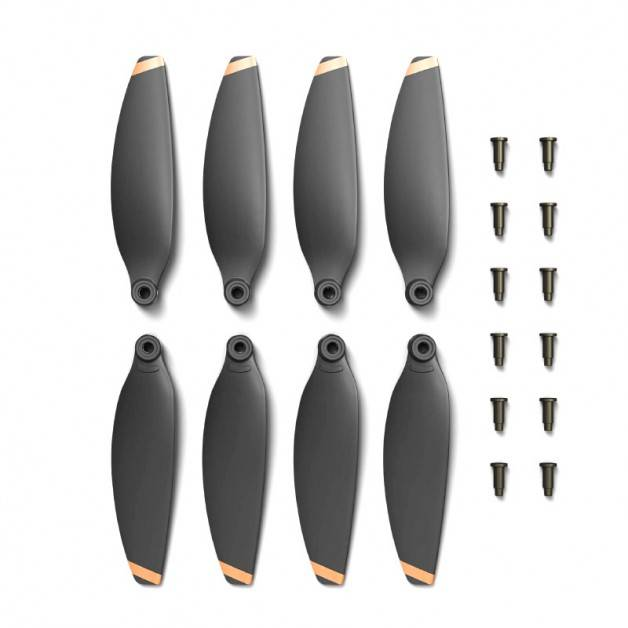 DJI Mini 2 Propellers - Kit