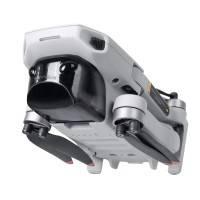 Skyddskåpa till DJI Mavic Mini / Mini 2 - PTZ kamera / gimbal