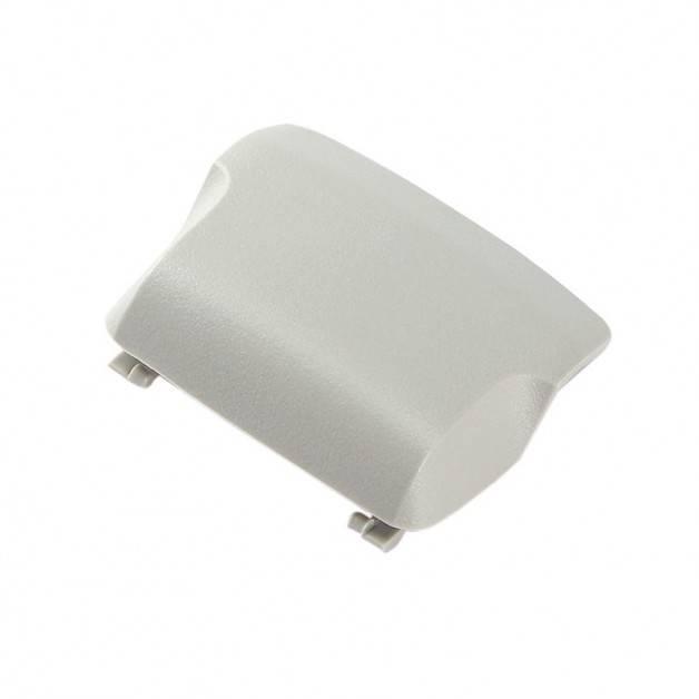 Skal till DJI Mini 2 - Batterilucka