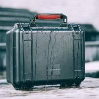 PGYTECH Mavic Air 2 Safety Carrying Case - Väska till DJI Mavic Air 2 och tillbehör