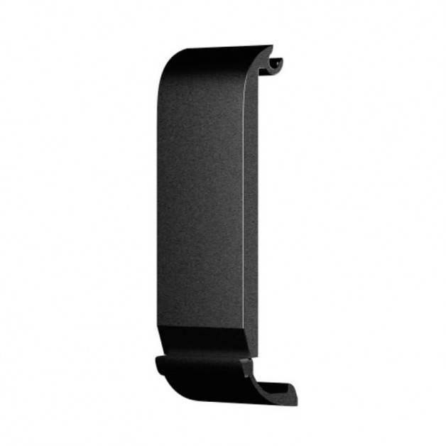 Täcklucka - ersättning för Batterilucka / USB-port till GoPro Hero9 Black