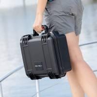 PGYTECH Mavic 2 Pro/Zoom Safety Carrying Case - Väska till DJI Mavic 2 Pro/Zoom och tillbehör