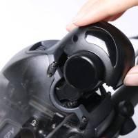 Skyddskåpa till DJI FPV - PTZ kamera / gimbal