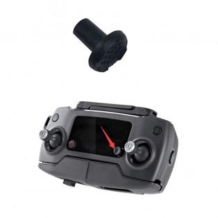 Spak 5D till DJI Mavic Pro / Mavic 2 Pro/Zoom fjärrkontroll