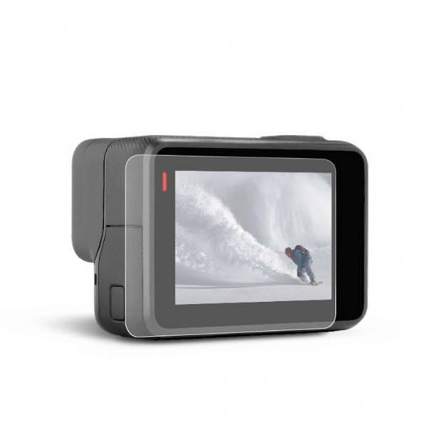Skärmskydd till GoPro Hero5