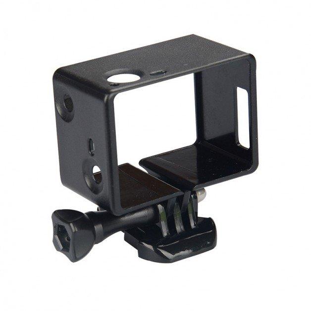 Extra stor ram - Extended Frame GoPro